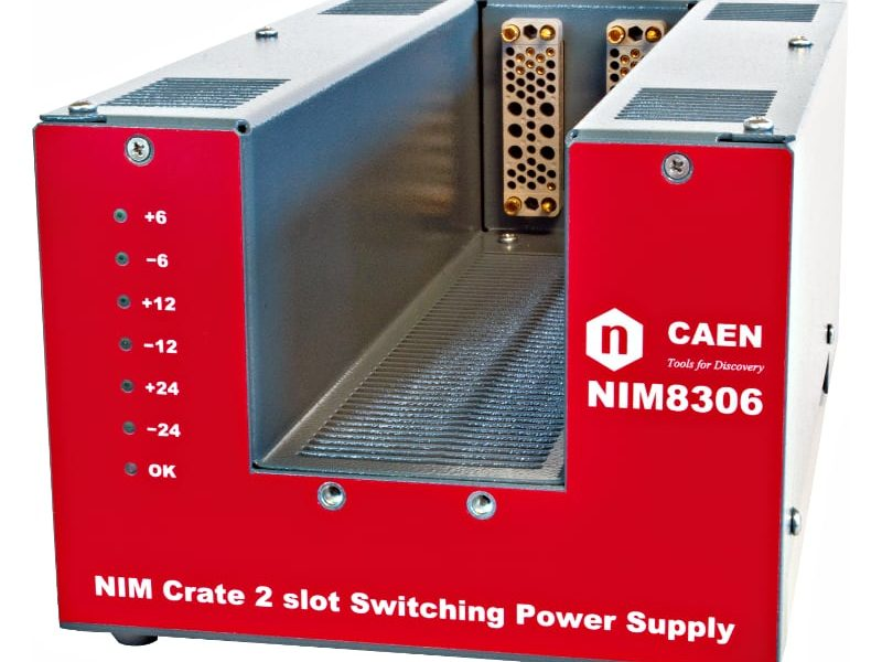 NIM8306-1