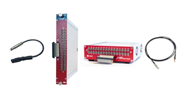 adaptateurs modulaires