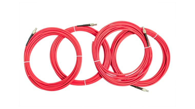 cables HT