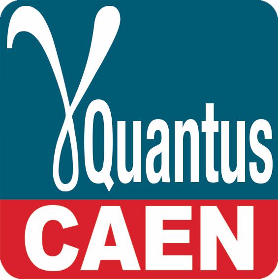 quantus_gal
